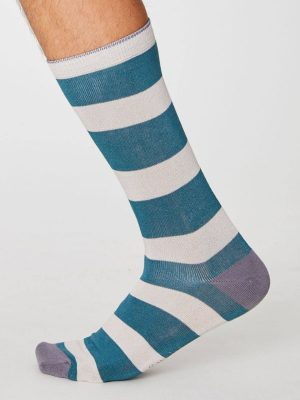 soft bamboo sock
