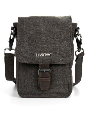 Sativa Rover Bag