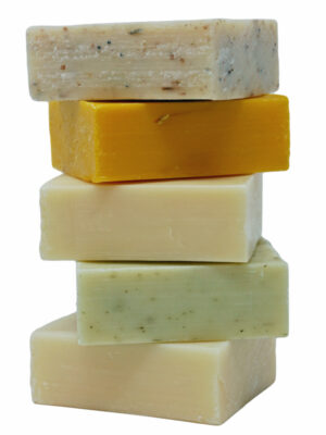 soap stack