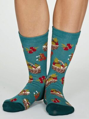 allotment socks